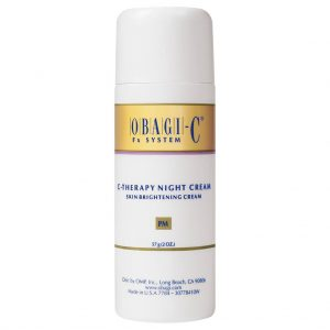 obajictherapycream